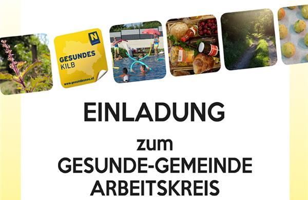 Leobersdorf speeddating - Trumau dating service