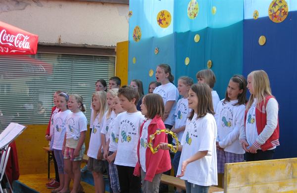 Partnersuche selbstversorger: Mauer bei amstetten mdchen